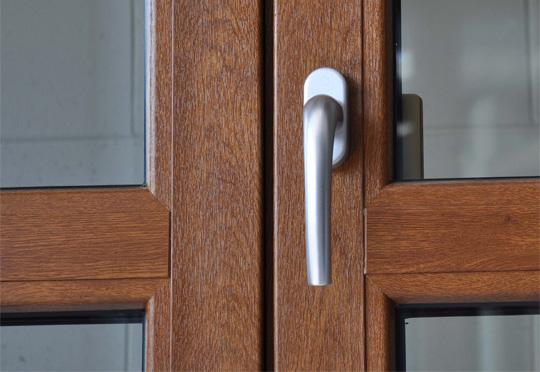 Piergi for infissi e verande in pvc alluminio palermo for Prezzi finestre pvc